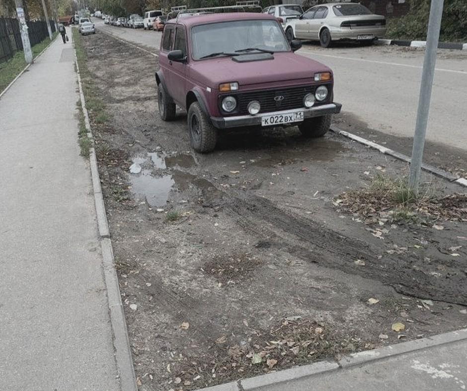 жалоба на постановление по 8.25 коап Москвы