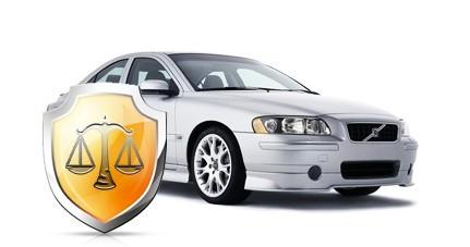 автомобильный юрист