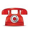 бесплатная консультация по телефону